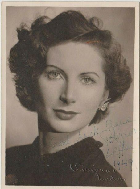 Patricia Laffan | Celebrities female, Patricia, English ... Patricia Laffan Wikipedia