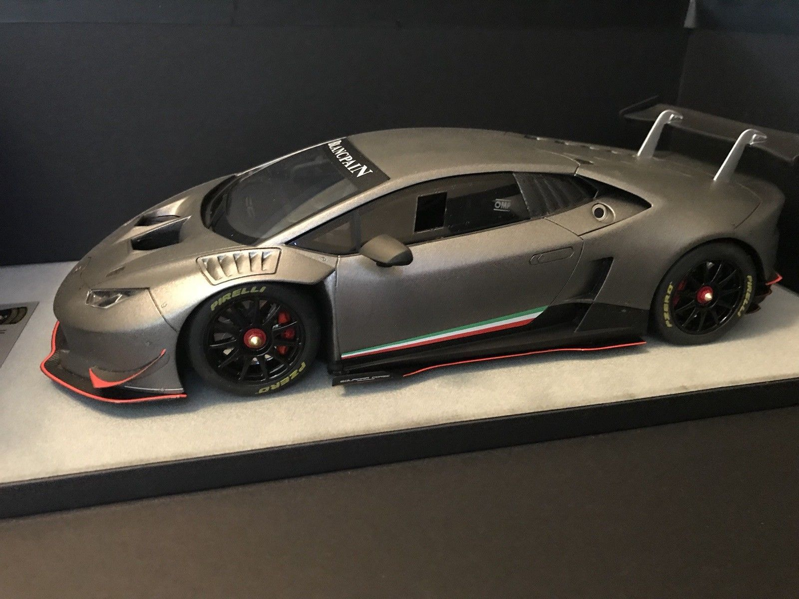 747b83ea37a9f898bad6fe4ec2b47cbc Gorgeous Lamborghini Huracan Lp620-2 Super Trofeo top Speed Cars Trend