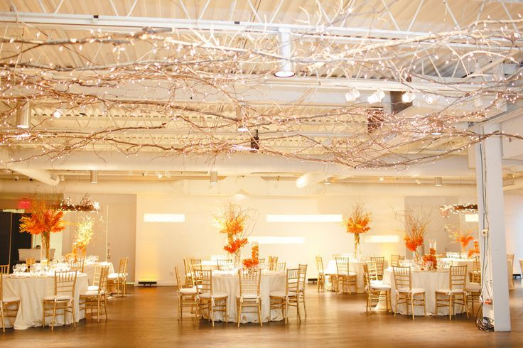 Fairfield Country Wedding Reception At Aail Kirsch Loading Dock Events Stamford