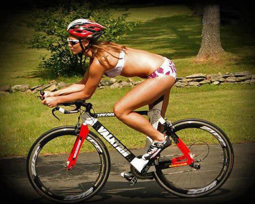 bike #triathlon