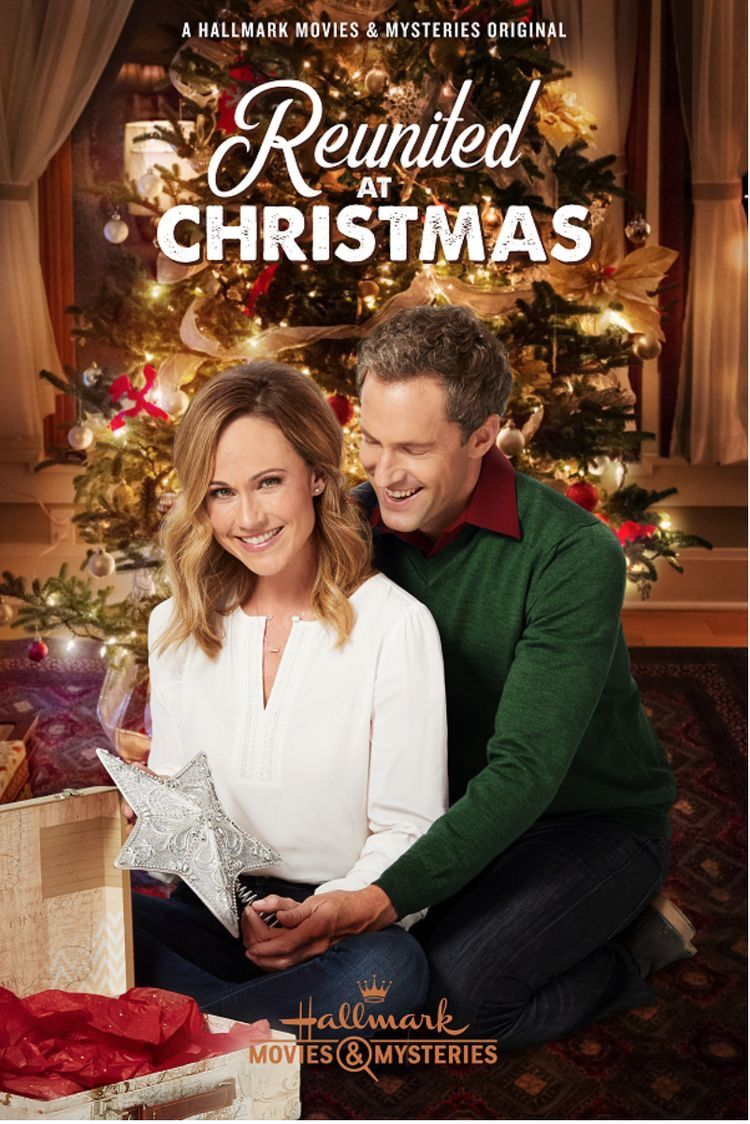 Pin By Pamela Bell English On Christmas Movies Hallmark Channel Christmas Movies Hallmark Movies Christmas Movies