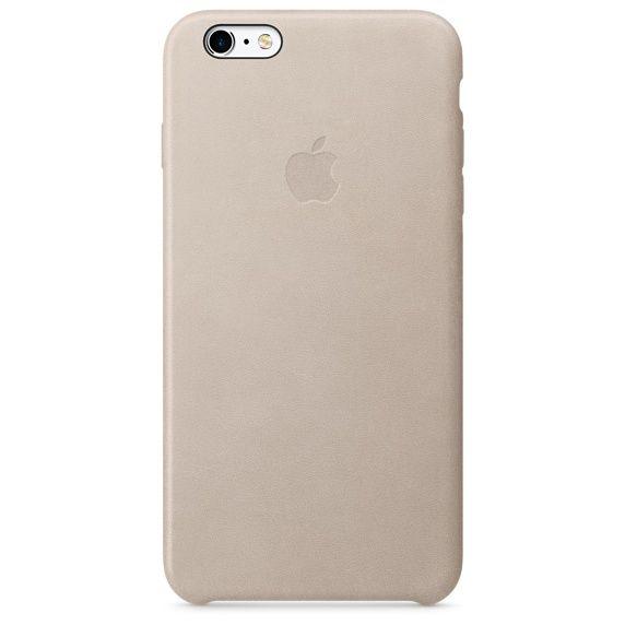 Iphone 6 Plus 6s Plus Leather Case Midnight Blue Con Imagenes