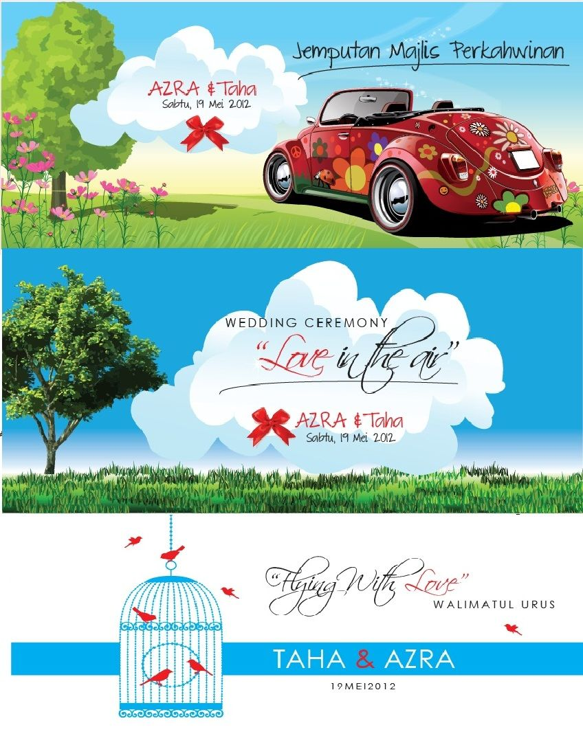 Pin By Mohd Eazry On Projects To Try Wedding Prep Wedding Invitations Wedding Cards