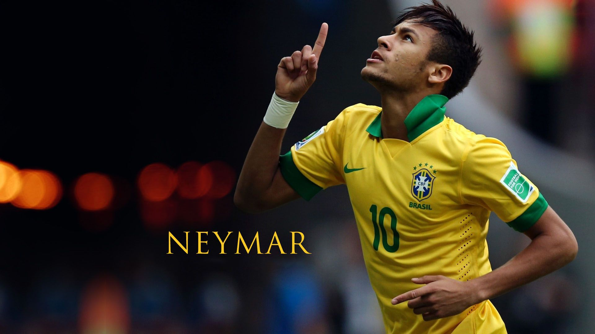 Best Neymar Jr Latest FIFA Images, HD Wallpapers, Desktop