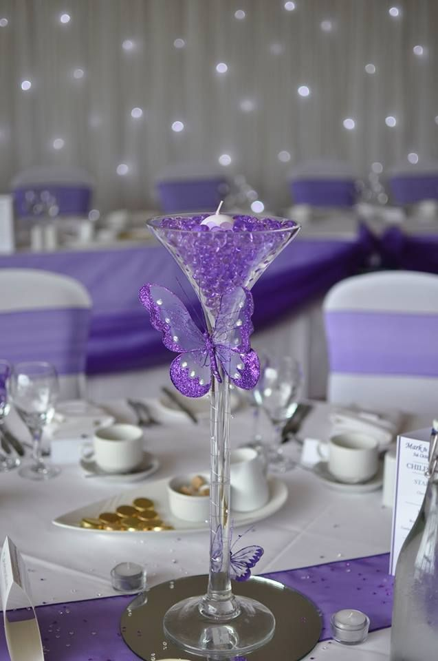 find all suppliers at wwwfacebookcomweddingfinds for our butterflies wedding theme