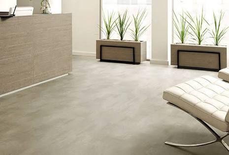 Image result for concrete look vinyl flooring floor coverings nz
