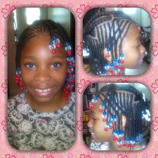 2nd Grade Braids Girl Hairstyles Little Girl Hairstyles Braids