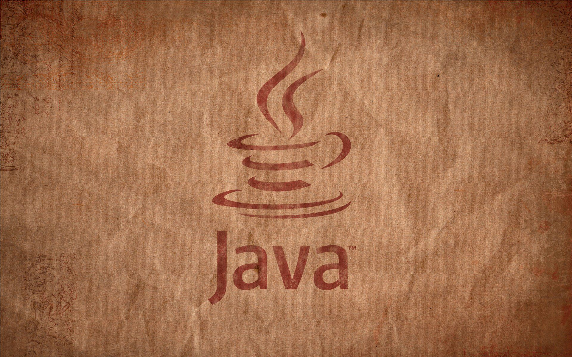 33 Programming Hd Wallpapers Backgrounds Wallpaper Abyss