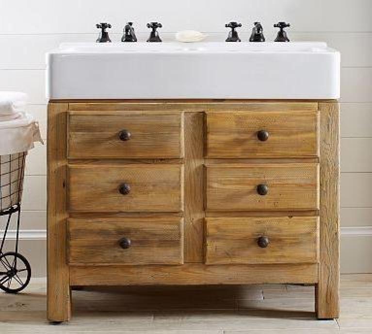 Antique Pine Bathroom Cabinet Ideas 16 Bathroomcabinets
