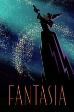 Ver Fantasia 1940 Online Latino Hd Pelisplus Walt Disney Movies Top Animated Movies Disney Movies To Watch