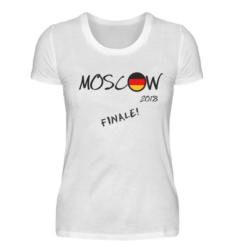 Fussball Shirt Bedrucken