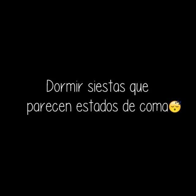 #jajaja#risas#humor #frases #boricuas #puertorican #humor #humorpr #humorlatino #gracioso #chistoso #chistesgraficos #siestas#coma#memes #memespuertorico