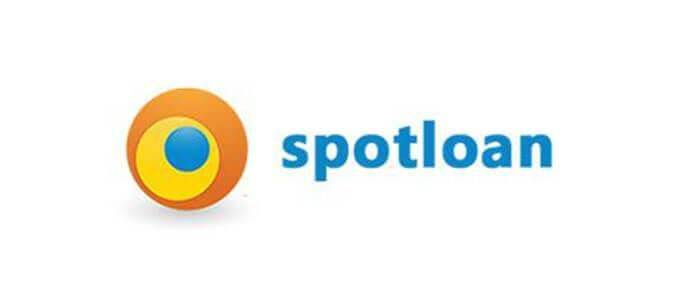 These Sites Like Spotloan All Guarantee A Quick Loan With Low Interest Rates The Best Thing About These Sites Is The Fast Approval Best Loans Loan Quick Loans