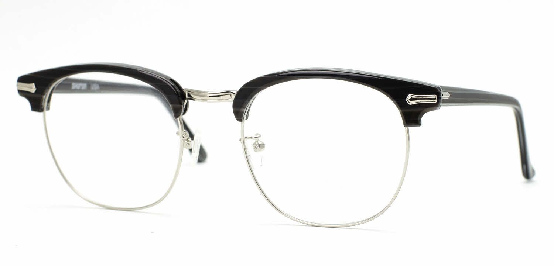 Occhiali da Vista Joules JO3026 MARCIE 252 jWh7rBJEqh