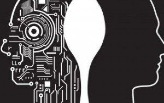 I computer presto in grado di risolvere questioni morali Il modello psicologico SME (Structure-mapping engine) inizia ad essere implementato negli algoritmi delle macchine. #intelligenzaartificiale #robot