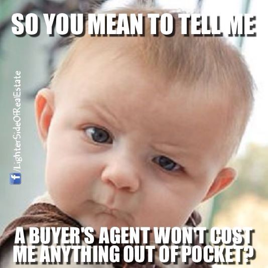 17 Things You Don T Say To A Woman With Short Hair Funny Babies Funny Kids Baby Memes