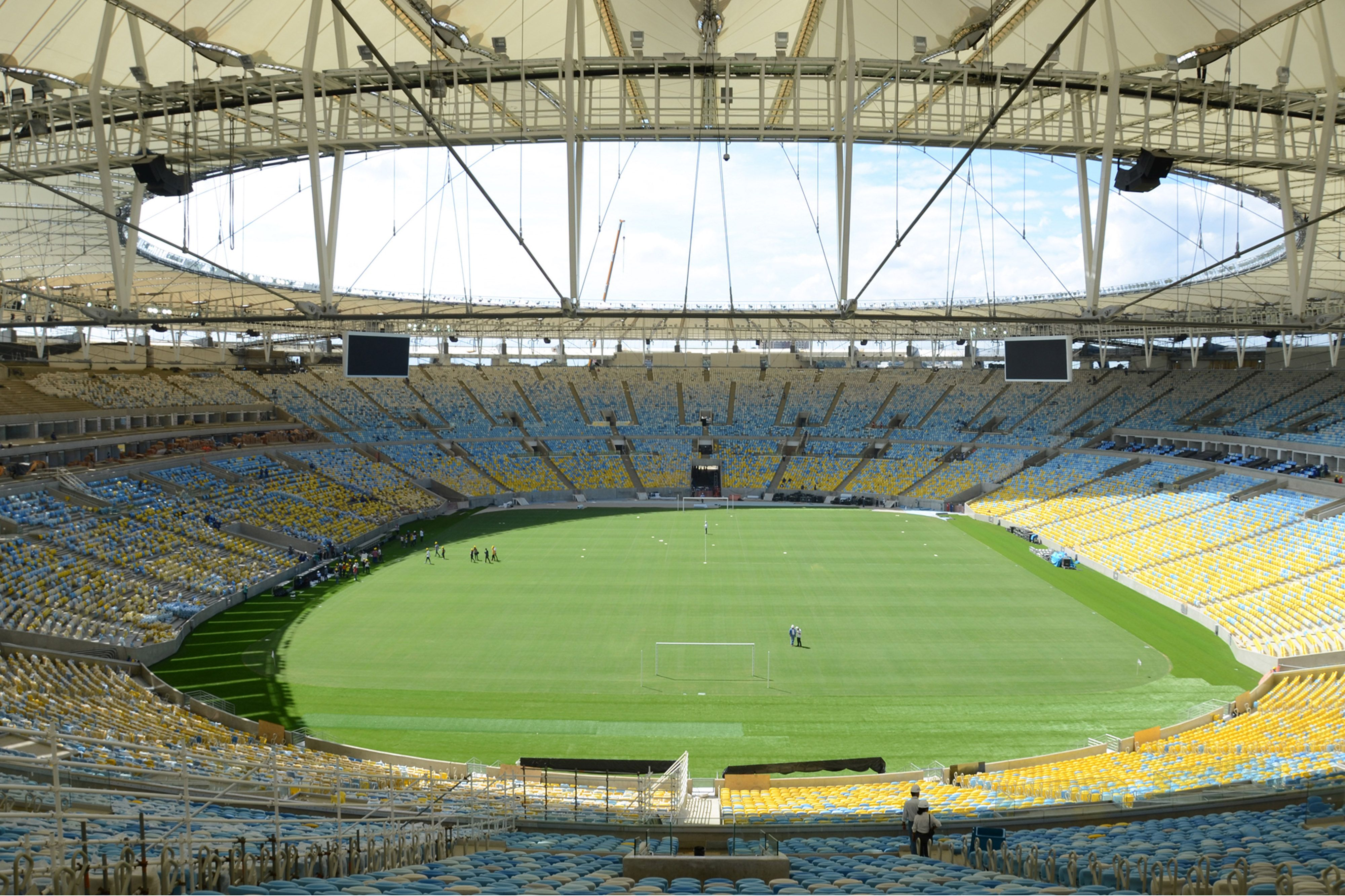 Érica Ramalho/Governo do Rio de Janeiro [CC BY 3.0 br (http://creativecommons.org/licenses/by/3.0/br/deed.en)], via Wikimedia Commons