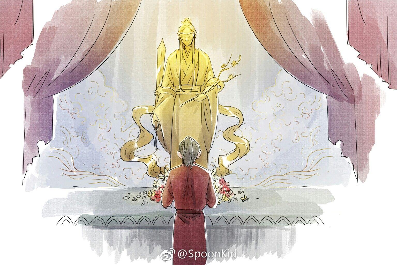 Пин от пользователя Tuyết Liên Hoa на доске ♎Minh họa