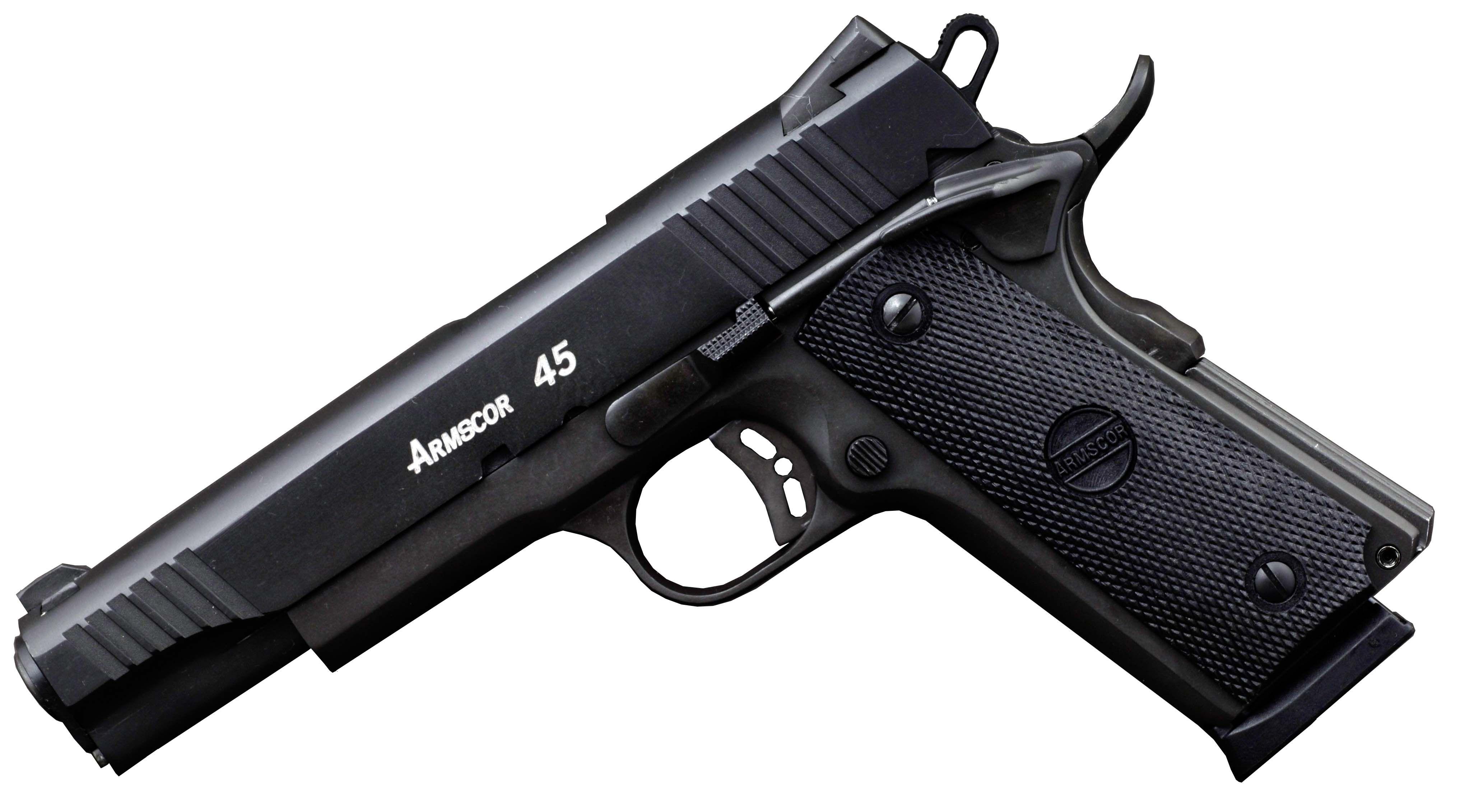 Gun Price List | Guns | Guns, Hand guns, Cash advance