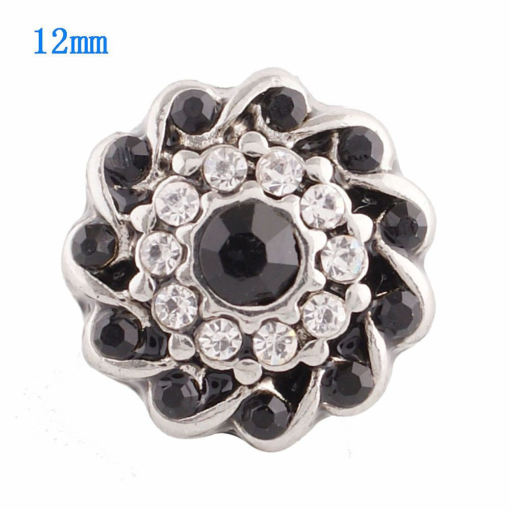Brand New High Quality Removable Buckle UK Stylish Belt Buckle UK Seller A012b
