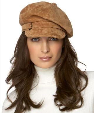 2aa747b05a3c0 how to wear a gatsby   newsboy cap
