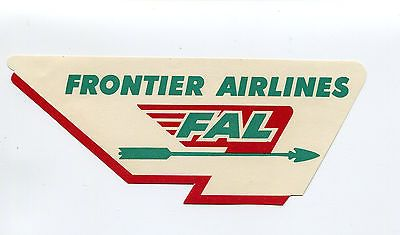 Pin on FRONTIER