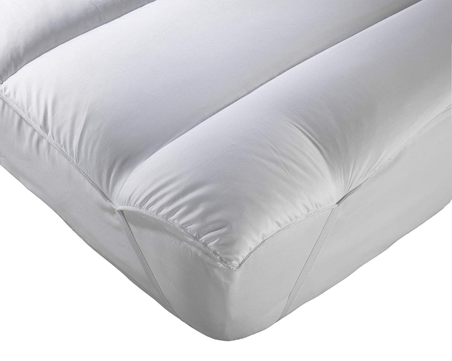 Superior 5 Star Hotel Quality Superking Luxury Peached Microfibre