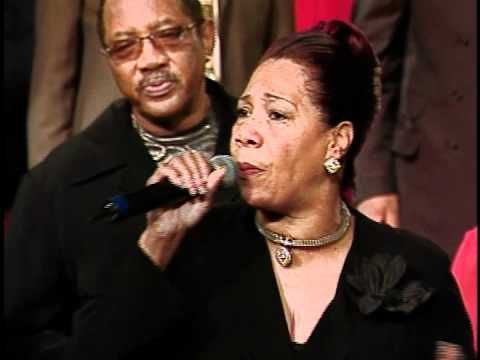 Oh Happy Day   Gospel Legends Volume 2 Soloist Edwin Hawkins, Evelyn  Turrentine Agee | My Style | Pinterest | Gospel Music, Songs And  Inspirational Music