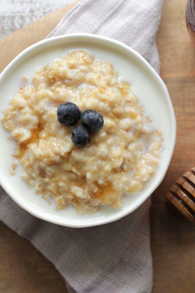 saoked-oatmeal-recipe