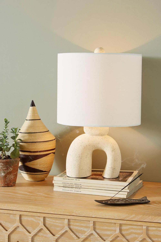 Mesa Ceramic Table Lamp Ceramic Table Lamps Ceramic Table Ceramic Lamp