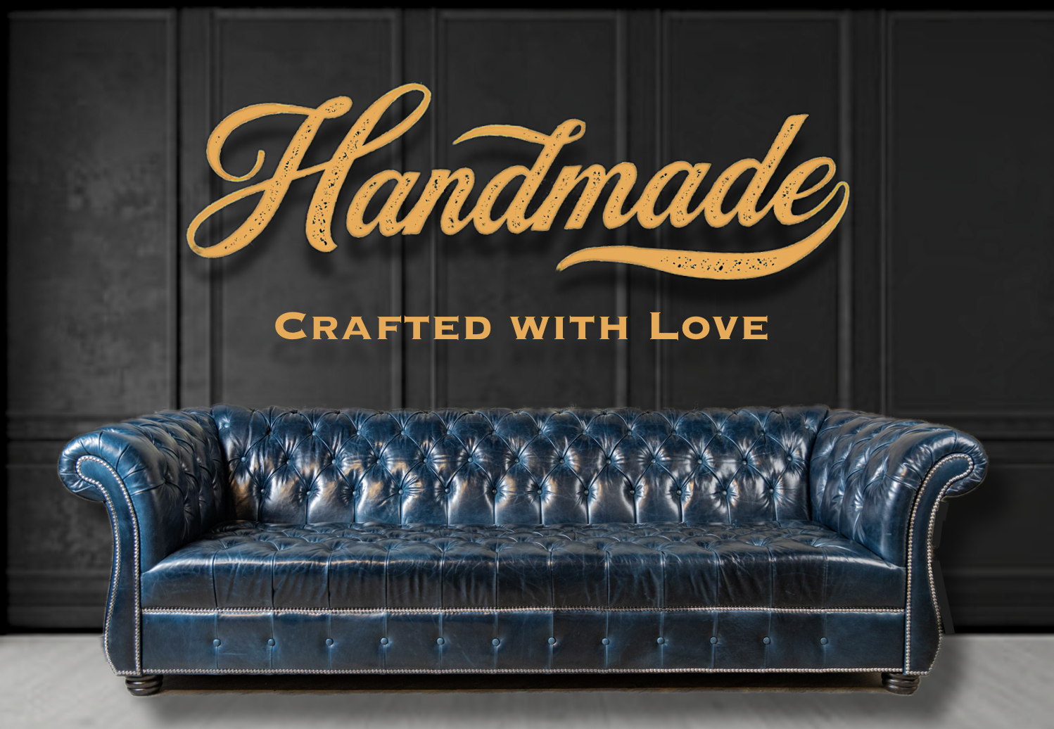 Leather Sofas Made In Canada In 2020 Custom Leather Sofa Custom Leather Genuine Leather Furniture