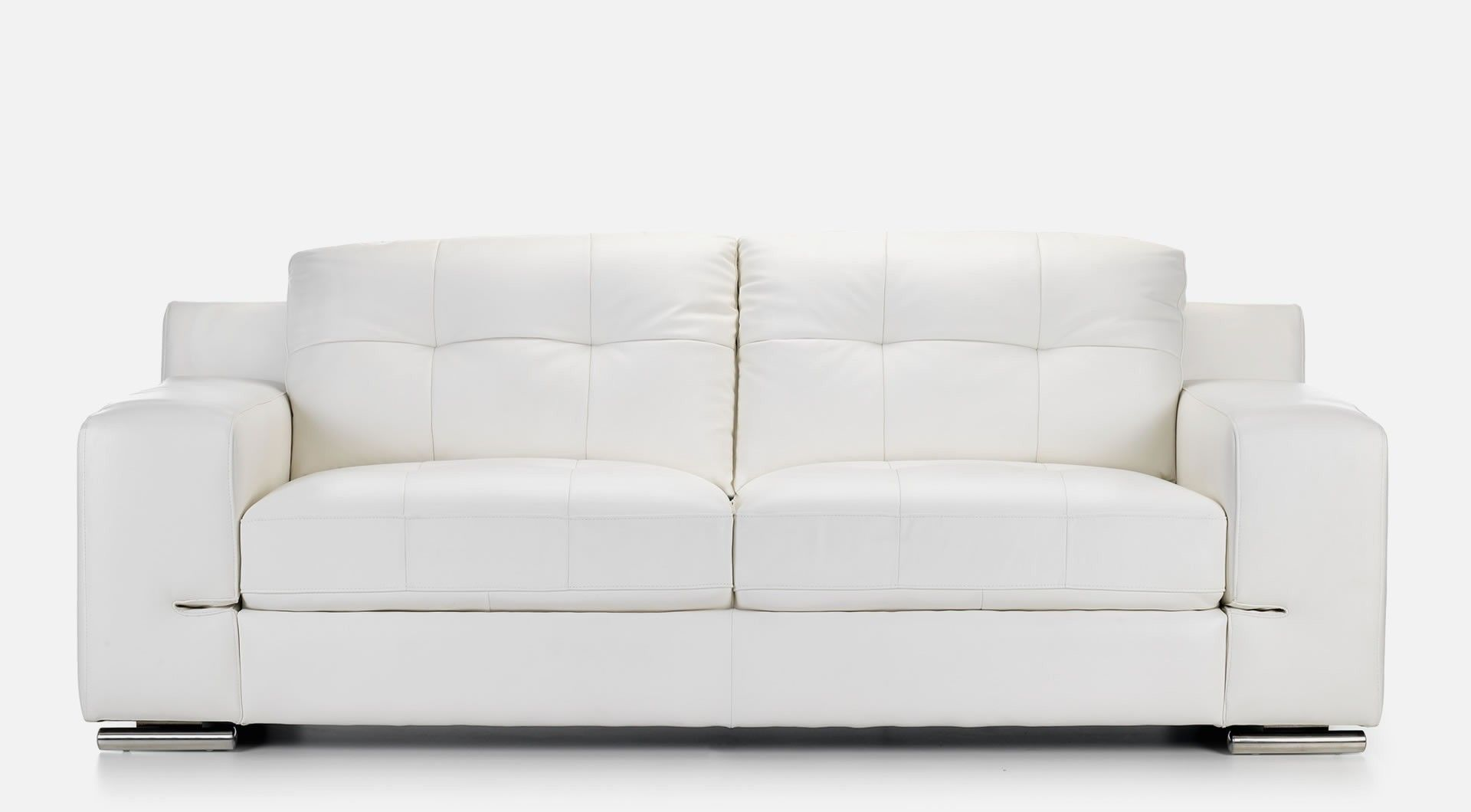 White Company Sofa Throws How Long Should Table Be Pin By Selbicconsult On Modern Leather