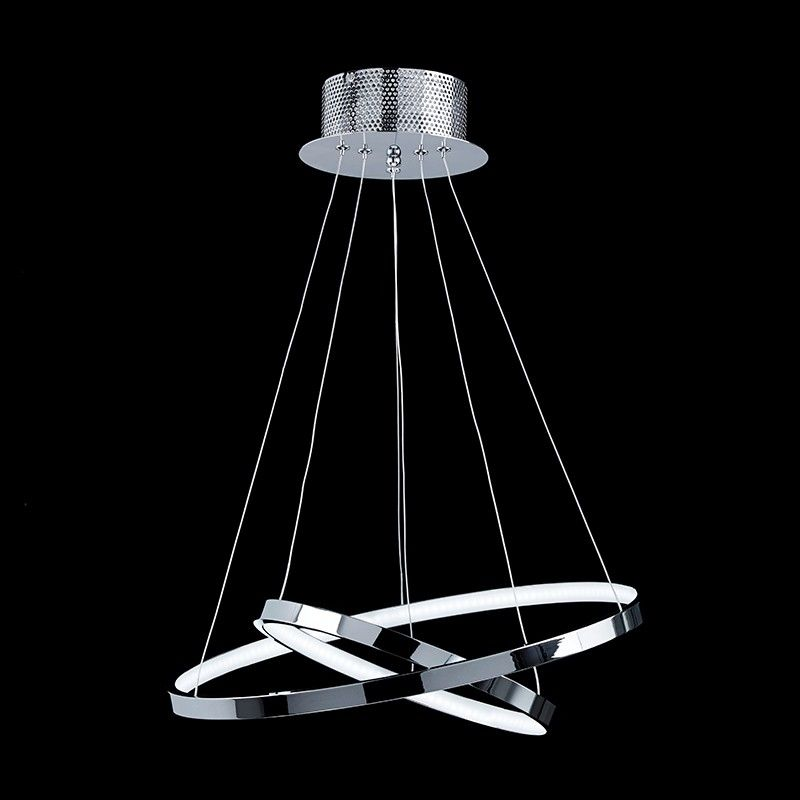Buy led eternity ceiling pendant from the next uk online shop house list to buy pinterest ceiling pendant uk online and ceilings