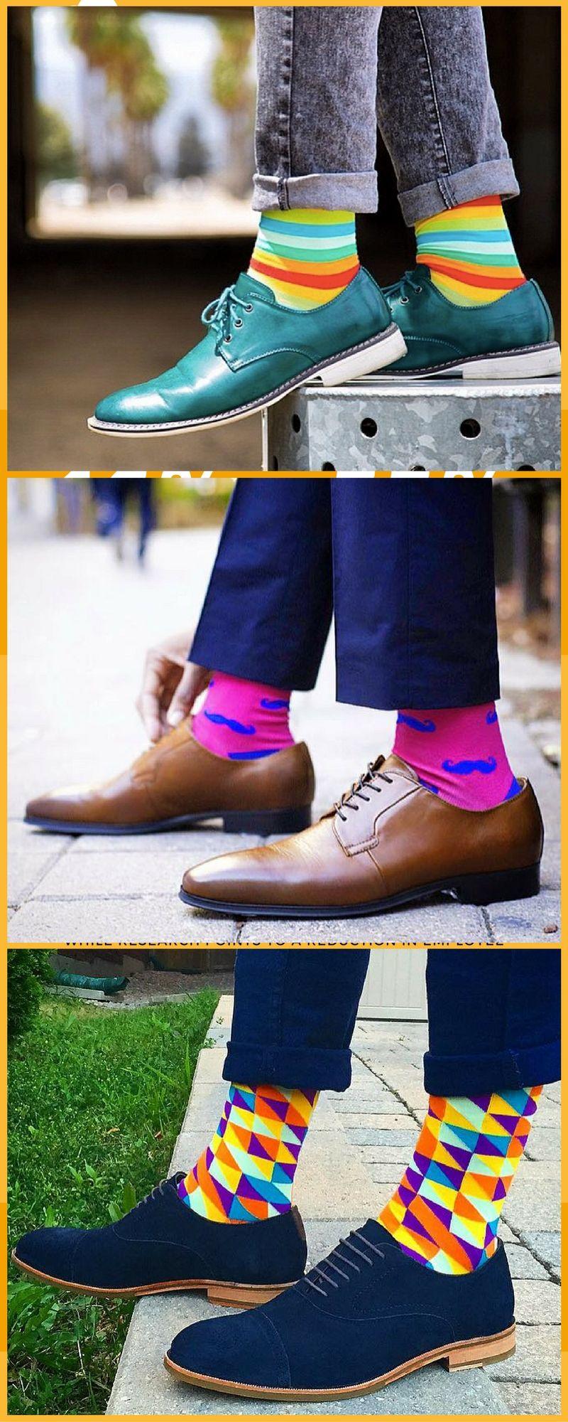 ililily Mens 10 Pairs Solid Color Shoe Hidden Footies No Show Socks