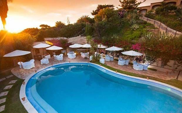 Vila Joya hotel Hotel algarve, Vila, Algarve