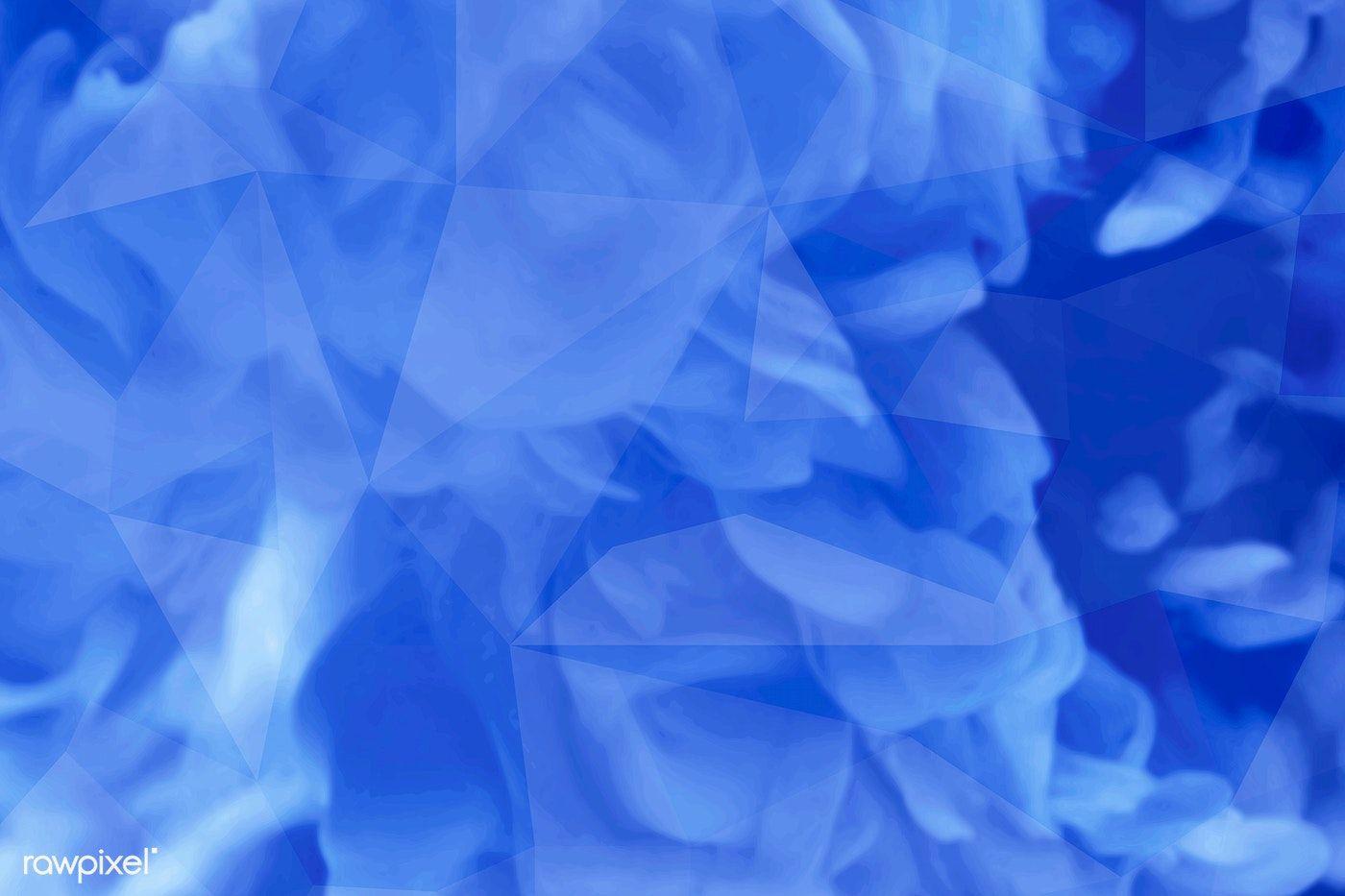 Download Premium Illustration Of Blue Fluid Patterned Background 2339333 Background Patterns Blue Background Images Free Illustrations