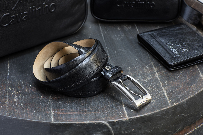Cavalinho, qualidade nunca sai de moda! Quality never goes out of style! #cavalinho #cavalinhoficial