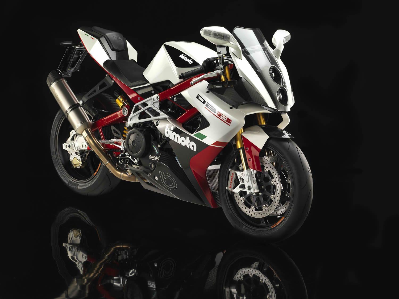 Bimota DB8 Italia | BIMOTA MOTORCYCES | Pinterest | Italia