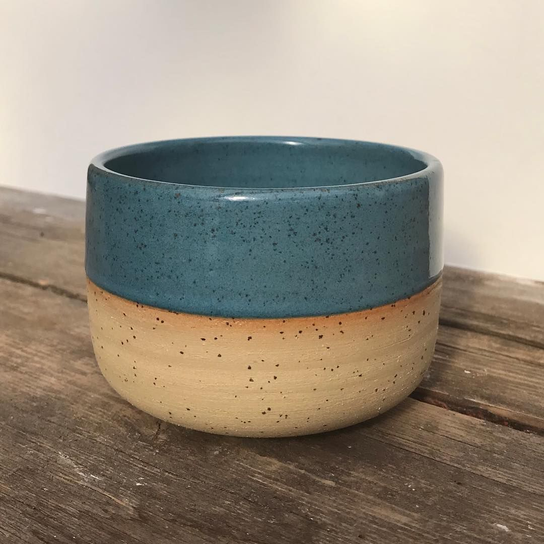 Michelle Van Andel Op Instagram Glazed With Mayco Sw 212 Peacock Clay Body Is G S 933 I Also Used This Glaze O Glazes For Pottery Ceramic Soap Dish Pottery