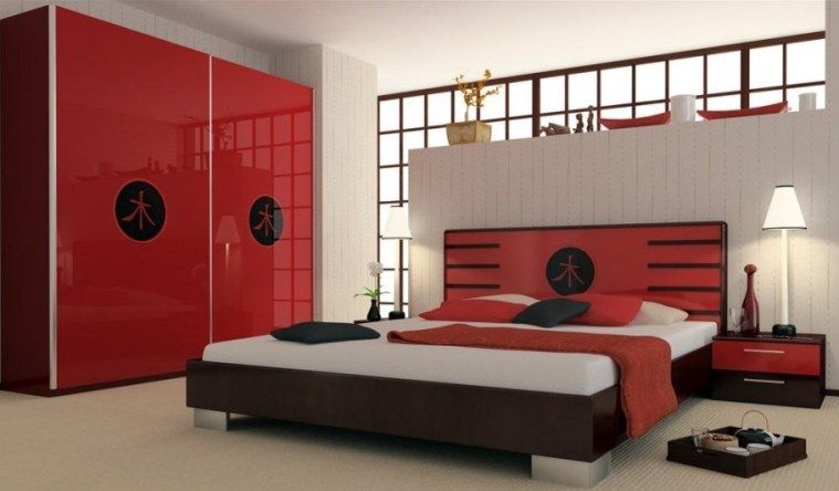 Atahiya Com This Website Is For Sale Atahiya Resources And Information Japanese Bedroom Asian Bedroom Bedroom Design