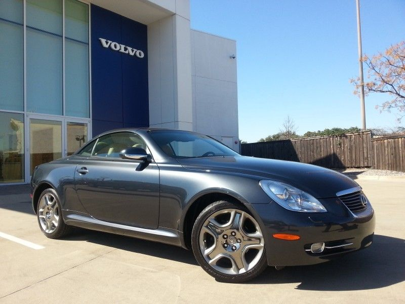 new used luxury sports car dealerships in dallas fort worth park place car dealership sports cars luxury lexus pinterest