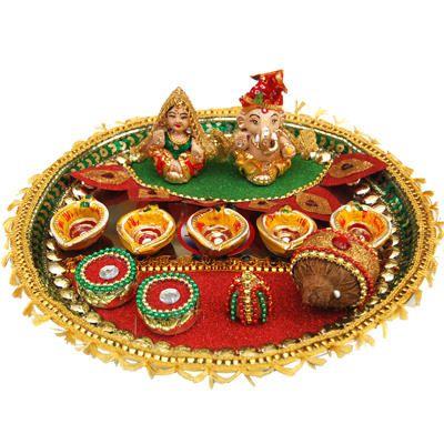 Pin by Ravi Sharma on Handicraft