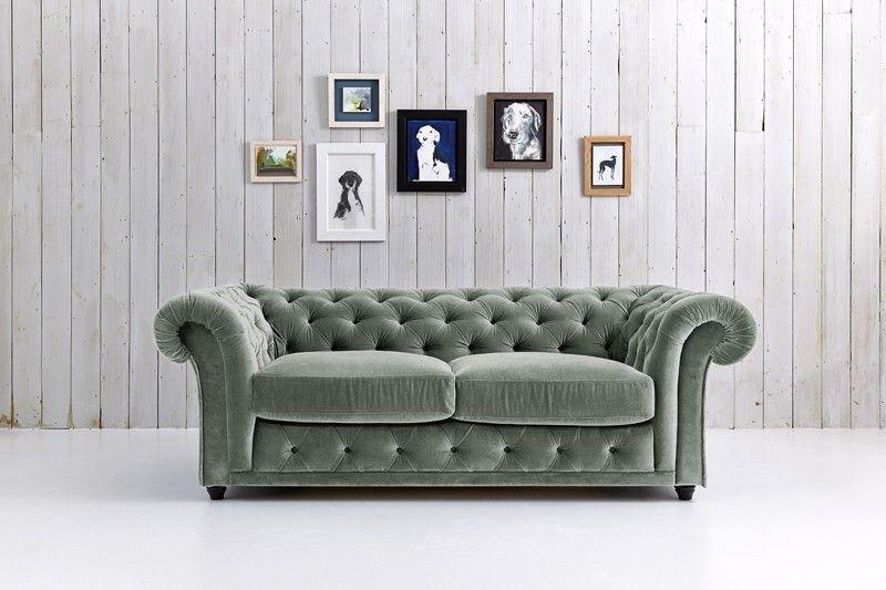churchill chesterfield sofa bed sofa beds chesterfield sofa rh pinterest co uk