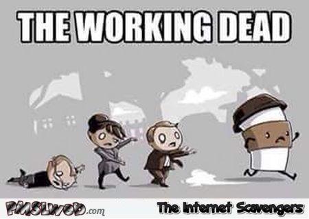 Funniest Meme Cartoons : Funny meme wednesday memes for everyone wednesday memes