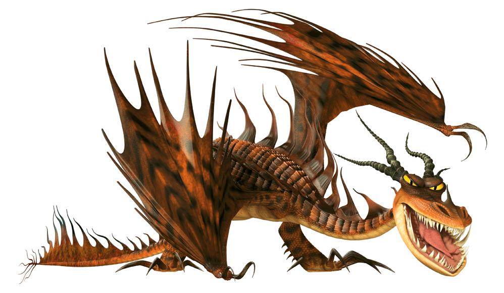 Monstrous Nightmare Drachenzahmen Leicht Gemacht Drachen Drachenzeichnungen Drachenzahmen Leicht Gemacht