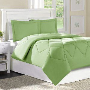 Exceptionnel Toddler Bedding Sets: Browse Full Range Lime Green Bedding