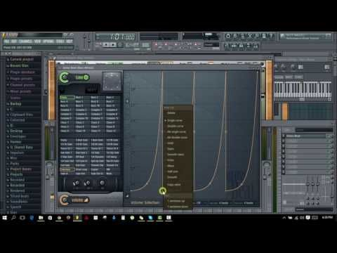 How To Make Future Bass | FL Studio Tutorial | Free FLP +