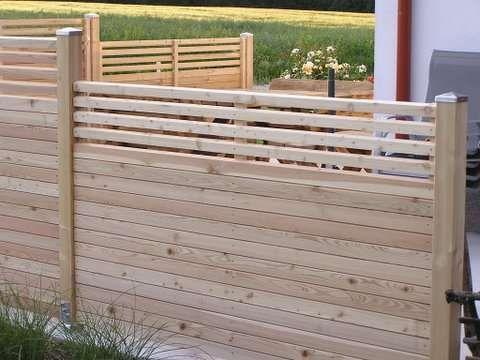 Rhombus Schalung Latten Larche Holz 5 022 067 Angebote Gunstig