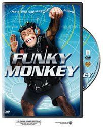 Watch Funky Monkey Full-Movie Streaming