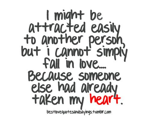 Bon Love Quotes And Sayings | Love Quotes And Sayings